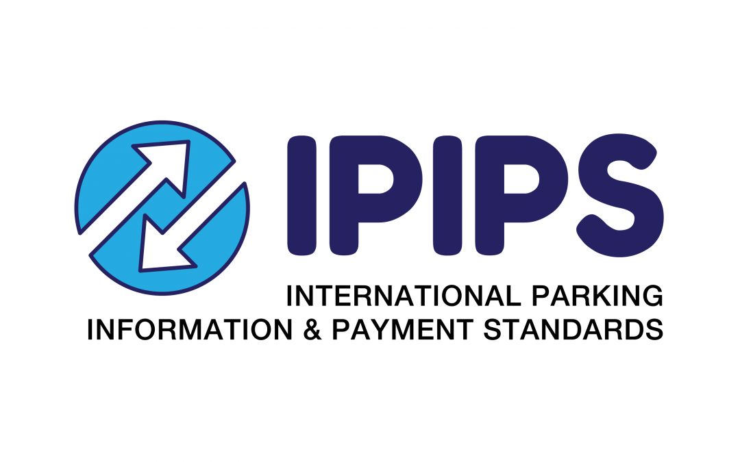 International Parking Information and Payment Standards (IPIPS)
