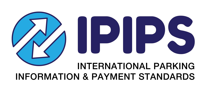 IPIPS logo
