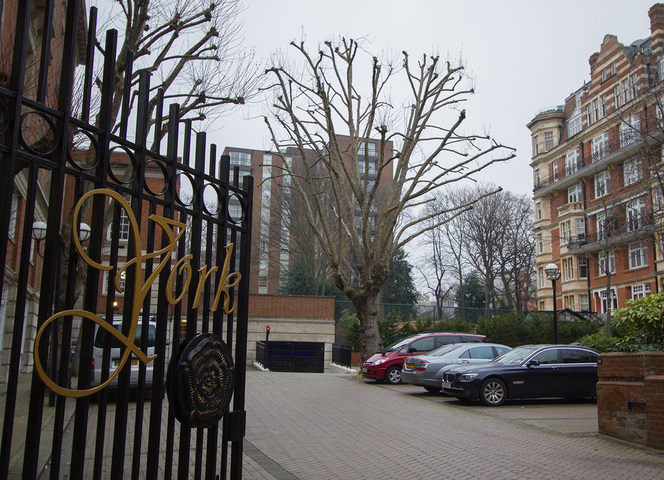PML_Kensington-YorkHouse_01