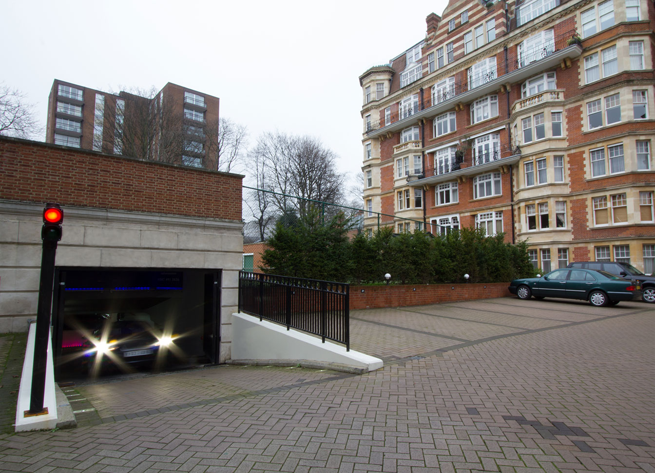 PML_Kensington-YorkHouse_02
