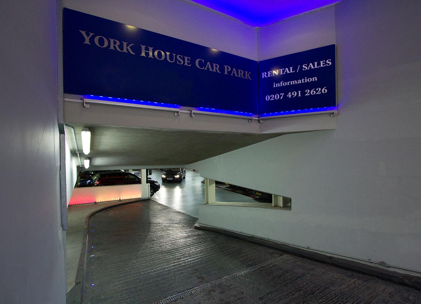 PML_Kensington-YorkHouse_03